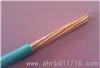RVVZ铜芯阻燃型电缆