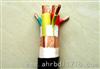 BPYJVTP2-TK变频器回路电缆