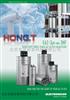 E62.F10-102B20ELECTRONICON電容E62.F10-102B20
