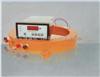 仪器/监测装置-贵阳-轴电流监测装置--轴电流监测装置