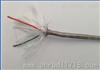 KX-HA-VVP玻纤编织耐高温补偿导线