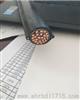 RVVY1G RVVY2G耐油型电动葫芦电缆