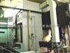 FGPG-1风机盘管热工性能试验室