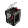Makerbot Replicator Mini 高精度 桌面级3D打印机设备 整机