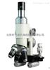 XH500便攜式金相顯微鏡