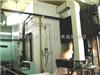 风机盘管热工性能试验室 GB/T19232-2003