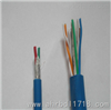 OB-BL-PAAR-CY防爆对绞屏蔽电缆