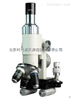 XH500便携式金相显微镜