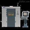LaserCore-5100/工业3d打
