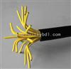 ZR-KVVRP22-450/750V浙江杭州阻燃鋼帶鎧裝控制電纜生產廠家