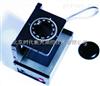 SG-鋼化玻璃應力檢測儀