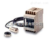 E3Z-B66日本OMRON区域传感器