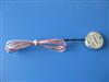 WZP004系列表面铂电阻温度传感器