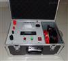 HLY-100A智能回路电阻测试仪