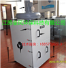 YX-75 固定式工业吸尘器