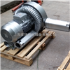 2QB 820-SHH37高压环形鼓风机\高压鼓风机现货批发