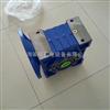 NMRW050清华紫光减速箱