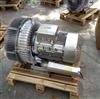 2QB830-SAH277.5KW双叶轮高压风机