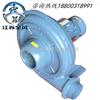 TB-150-5 3.7kw 中压风机