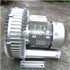 2QB510-SAA21单相高压风机,单相低噪音风机,单相涡旋气泵现货