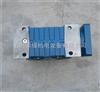 SRCO2三凯硬齿面减速机生产厂家