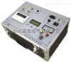 GKC-II高压开关特性测试仪