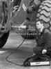瑞典原装进口液压工具手压泵