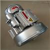 2QB420-SHH46电解液搅拌专用高压风机