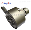 5.5KW真空吸料機專用高壓風機