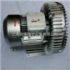 2QB810-SAH27重庆机械设备专用高压鼓风机