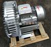 2QB810-SAH07风刀专用高压风机,台湾高压旋涡气泵报价