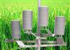 ST-NQHY农林小气候信息采集系统