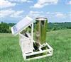 ST- WYL无线遥测雨量监测站