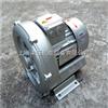 2QB210-SAA110.37KW高压鼓风机厂家