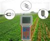 ST-DCSW1多参数土壤墒情速测仪