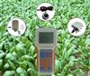 ST-SCQ1手持式智能农业气象环境检测仪