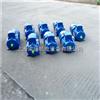 BMA100L-6高质量紫光BMA刹车马达/紫光BMA刹车电机/紫光减速机