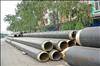 连云港保温管、预制发泡保温钢管厂家