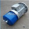 BMA7112清华紫光电机,紫光刹车电机,紫光减速机
