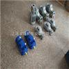 MS8012紫光电机,清华紫光电机,中研技术有限公司