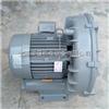 VFC808AVFC808A,25.5KW,富士风机现货