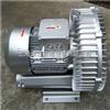 2QB510-SAV351.75KW吸饲料专用高压风机报价