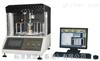 水分蒸发速率试验机_水分蒸发速率测试仪