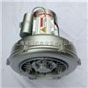 2QB210-SAV15上海漩涡气泵,高压漩涡气泵