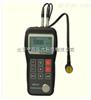 BK28-NDT310(WLY)声波测厚仪库号:M400064