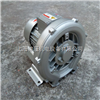2QB210-SAV15微型高压气泵现货
