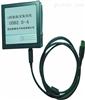 USB-4新疆4路数据采集系统