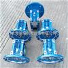 NMRV040NMRV040蜗轮蜗杆减速机价格