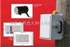 SpeedSpy(WLY)SpeedSpy 交通流量检测仪(中美合资)库号:M400955