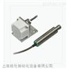 NCN25-F35-A2-250-V1倍加福传感器现货正品